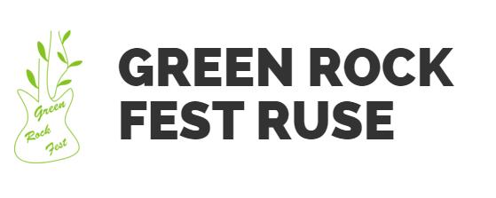 Green Rock Fest Ruse